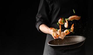 山东地区特色菜菜谱大全集 山东地区特色菜的烹饪方法