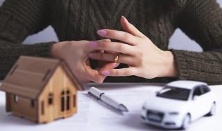 2021离婚非常简单协议书 2021夫妻离婚协议书简单版