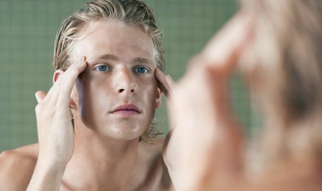 男生怎么护理皮肤 护理皮肤的四个妙招