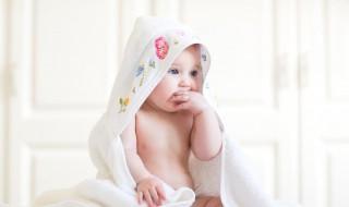 如何判断新生儿感冒 怎么判断新生儿感冒